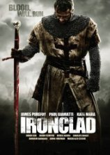 Ironclad (2011) - Amazon Prime Instant Video
