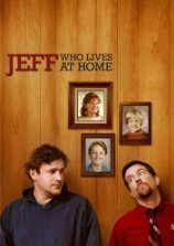 Watch Jeff, Who Lives At Home (2011) Online