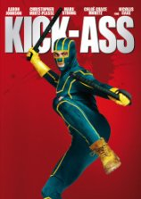 Kick-Ass (2010) - Amazon Prime Instant Video