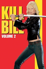 Watch Kill Bill: Vol 2 (2004) Online