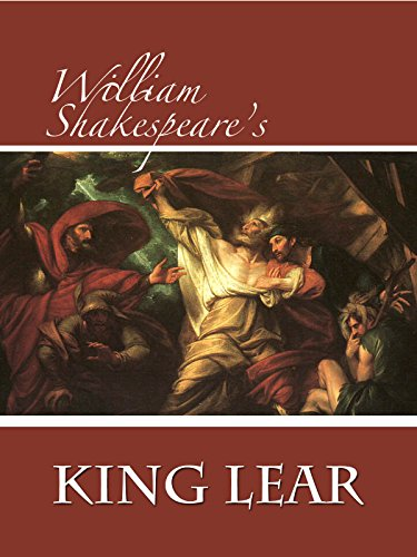 the use of motif on filial responsibility in william shakespeares king lear Duty, nature and order in king lear by michael fernandes those who fail in their duty to the natural order in william shakespeare's king lear suffer tragic, even fatal consequences.