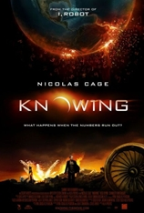 Watch Knowing (2009) Online