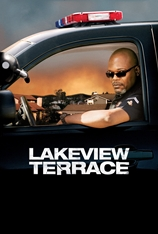 Watch Lakeview Terrace (2008) Online