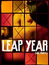 Leap Year (2010) - Amazon Prime Instant Video