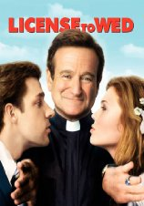 Watch License to Wed (2007) Online