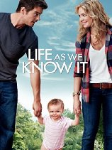 Life as We Know It (2010) - Amazon Prime Instant Video