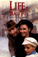 Watch Life is Beautiful (1998) Online