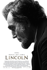Watch Lincoln (2013) Online