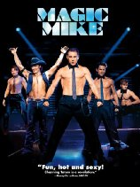 Watch Magic Mike (2011) Online