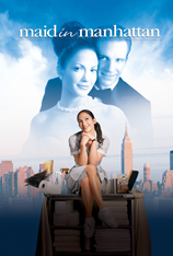 Maid In Manhattan (2003)