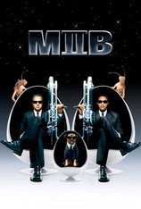 Watch Men in Black II (2002) Online