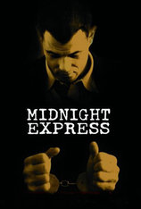 Midnight Express - Now TV