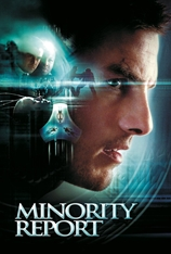 Watch Minority Report (2002) Online