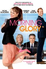 Watch MORNING GLORY (2010) Online