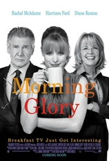 Watch Morning Glory (2011) Online
