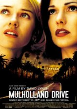 Watch Mulholland Drive (2001) Online