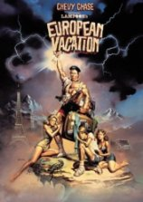 Watch National Lampoon's European Vacation (1985) Online