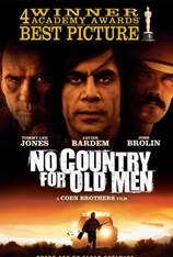 Watch No Country For Old Men (2008) Online
