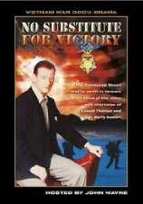 Watch No Substitute for Victory (1970) Online