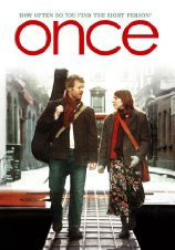 Watch Once (2007) Online