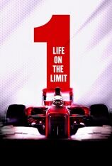 1 - Life On The Limit (2014)