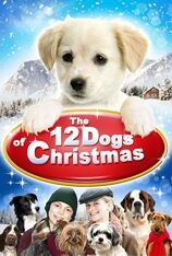 12 Dogs of Christmas (2005)