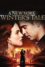 A New York Winter's Tale (2014)