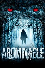 Abominable (2014)