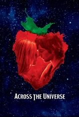 Across the Universe (2007)