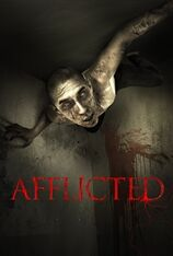 Afflicted (2014)