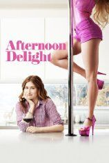 Afternoon Delight (2003)