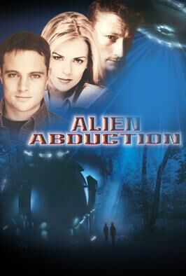 Alien Abduction: The McPherson Tape (1997)