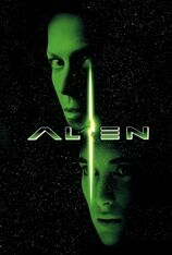 Alien Resurrection (2000)