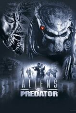 Aliens vs Predator - Requiem (Unrated) (2008)