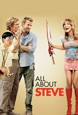 All About Steve (2010)