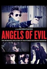 Angels of Evil (2011)