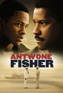 Antwone Fisher (2001)