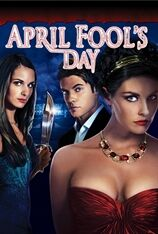 April Fool's Day (2008)