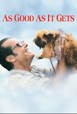 As Good As It Gets (1998)