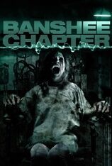 Banshee Chapter (2014)