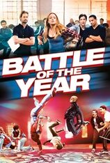 Battle of the Year: Dream Team (2013)