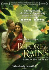 Before the Rains (2008)