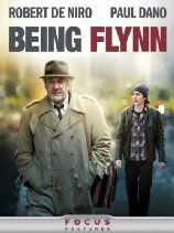 Being Flynn (2013)