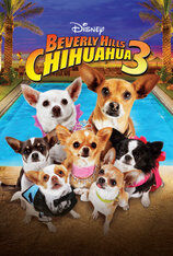 Beverly Hills Chihuahua 3� (2012)