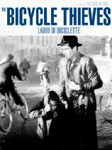 Bicycle Thieves (2013)