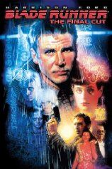 Blade Runner: The Final Cut (2007)