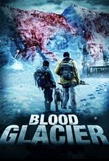 Blood Glacier (2014)