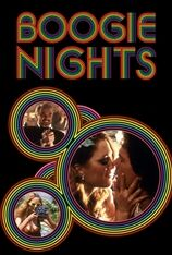 Boogie Nights (1998)