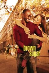 Brown Sugar (2004)