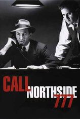 Call Northside 777 (1947)
